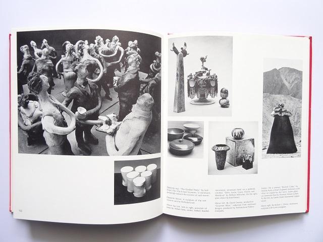 洋書◆カリフォルニアのデザイン写真集 本 家具 家電 時計 椅子 デスク_画像7