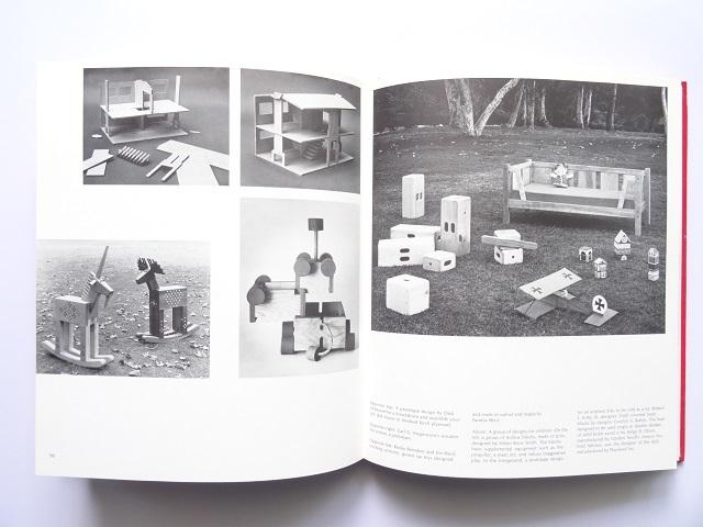 洋書◆カリフォルニアのデザイン写真集 本 家具 家電 時計 椅子 デスク_画像5