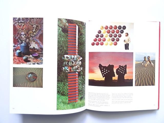 洋書◆カリフォルニアのデザイン写真集 本 家具 家電 時計 椅子 デスク_画像6