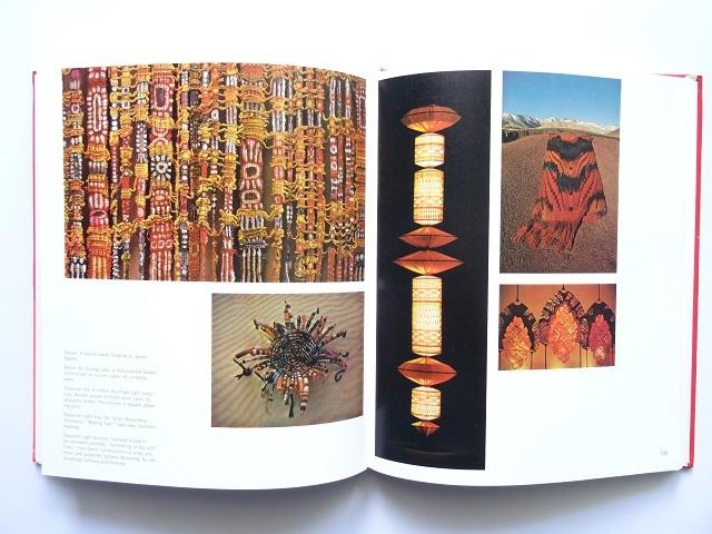 洋書◆カリフォルニアのデザイン写真集 本 家具 家電 時計 椅子 デスク_画像9