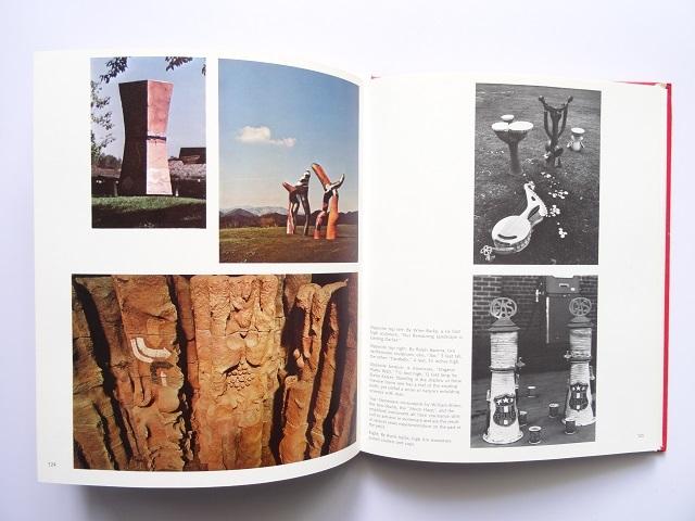 洋書◆カリフォルニアのデザイン写真集 本 家具 家電 時計 椅子 デスク_画像8