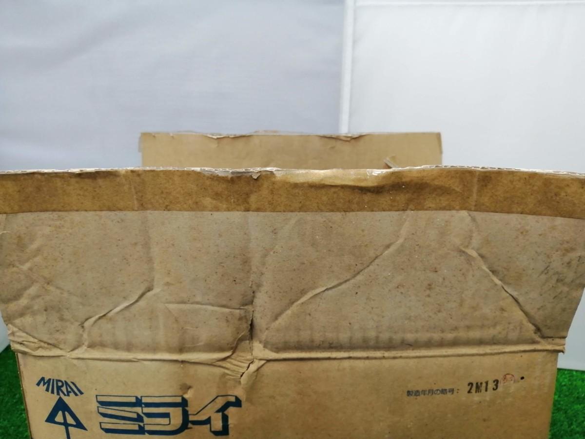 未開封 未使用品 未来工業株式会社 バインドハンガー 粘着タイプ 接着剤付 10個入り SCH-5NL 34袋セット 計340個入り_画像10