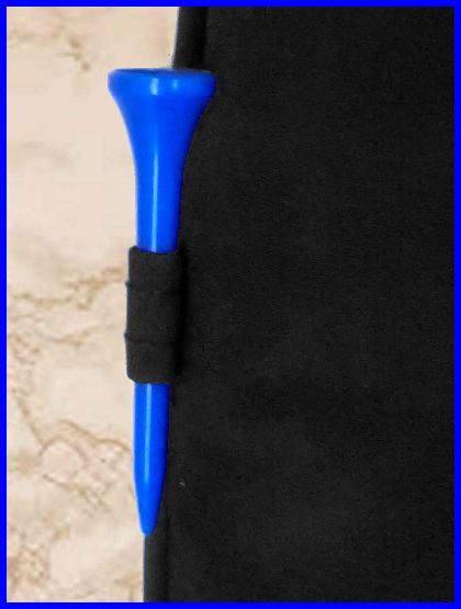 [正規品/新品]NBnewbalanceニューバランスゴルフパンツ■ストレッチ テーパードフィット春夏■4/M黒ブラック定価:12,100円_画像4