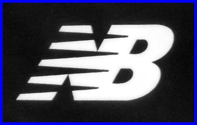 [正規品/新品]NBnewbalanceニューバランスゴルフパンツ■ストレッチ テーパードフィット春夏■4/M黒ブラック定価:12,100円_画像6
