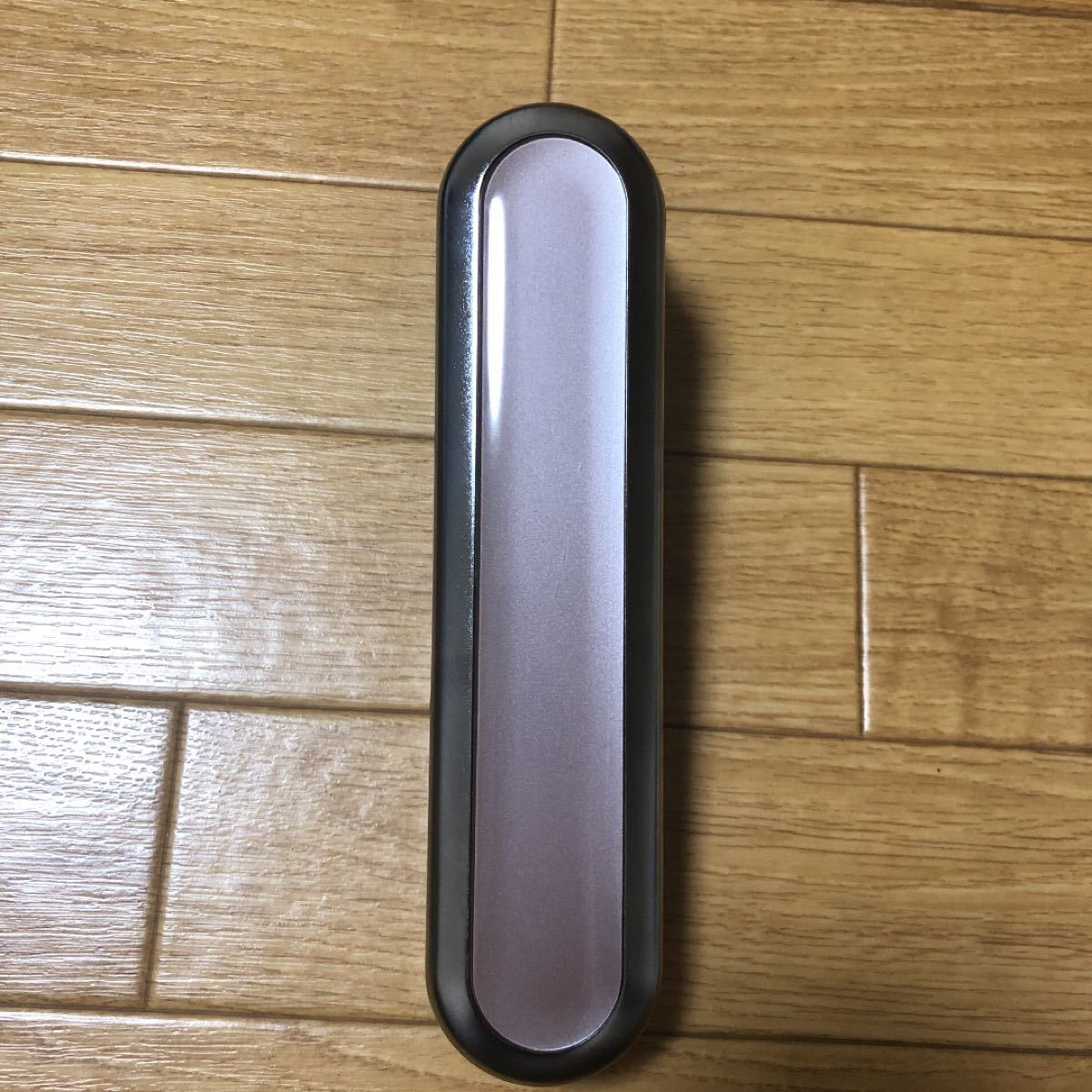 ヤーマンRFボーテ フォトプラスHRF-10