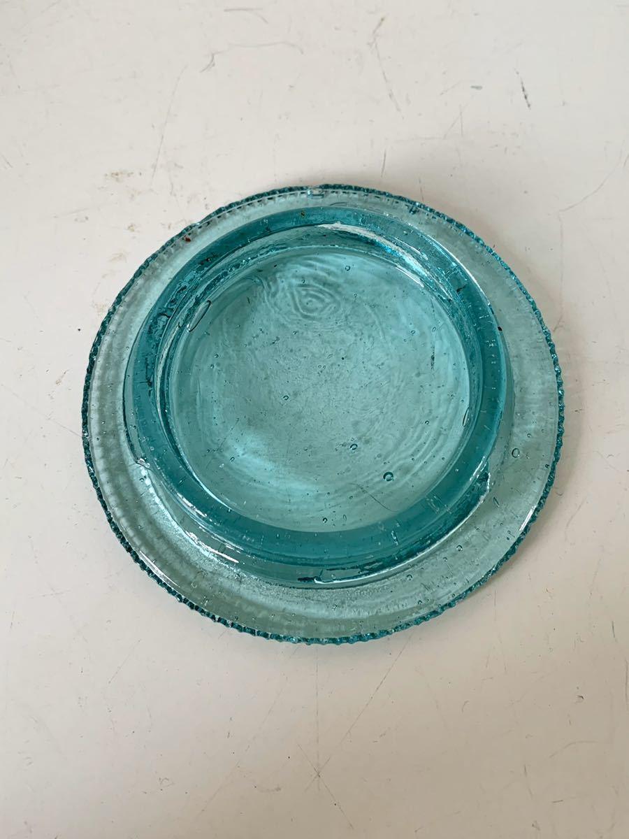 ガラス瓶 白酒 和ガラス 酒瓶 菓子瓶 あめや瓶_画像6