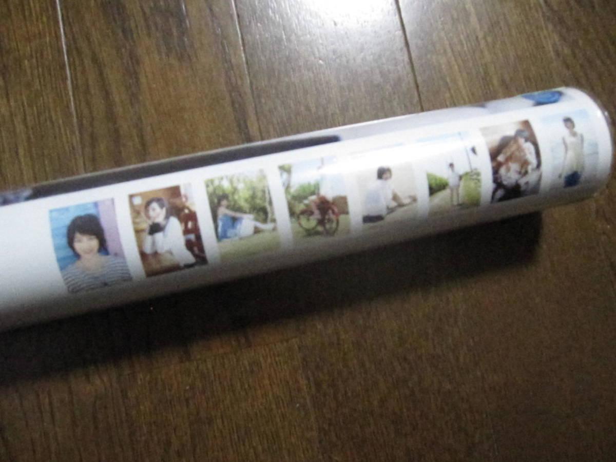 能年玲奈 カレンダー 2013年 新品未開封品_画像2