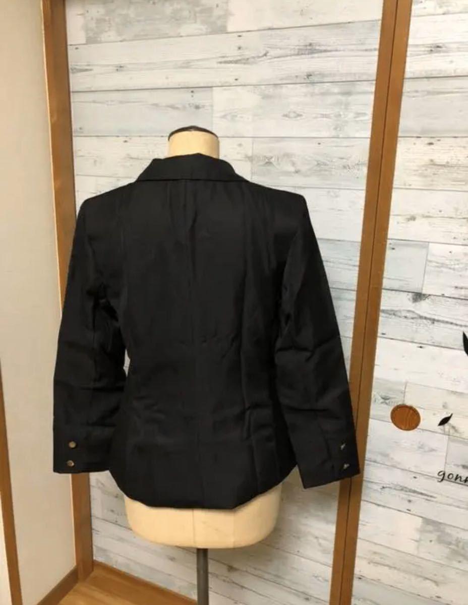 コスプレ用 ジャケット cos16
