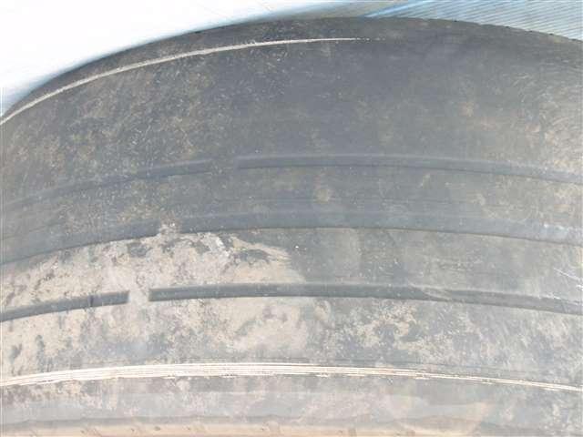 NE51 E51エルグランド 社外 ラフィット LW-03 BP 18インチ アルミホイール PCD114.3 5穴 7.5J +38 タイヤ 225/45R18 4本SET 311238JJ_画像3
