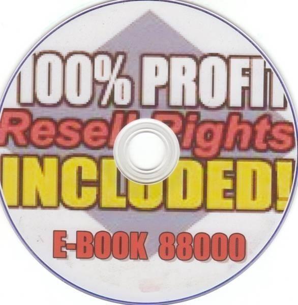 海外情報商材88000種/転売再販売可商売開業独立起業副業不労所得大量福袋ドリームウィバー 日本未発売世界の海外電子書籍不動産写真Ebay_画像1