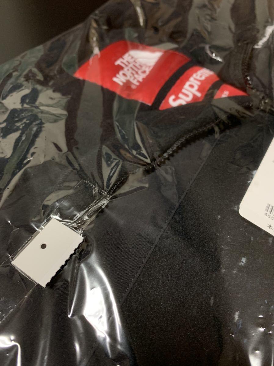 【即完売 L】20ss RTG fleece jacket フリース ジャケット THE NORTH FACE supreme シュプリーム ノースフェイス box logo_画像3