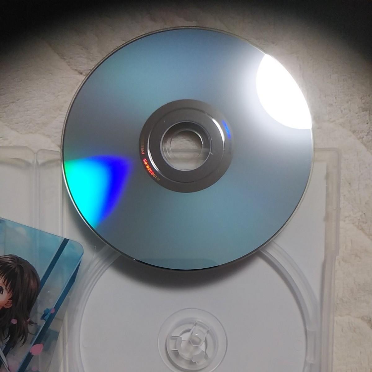 DVD I''s Pure VOL.0 アイズ ピュア 特別版 中古品