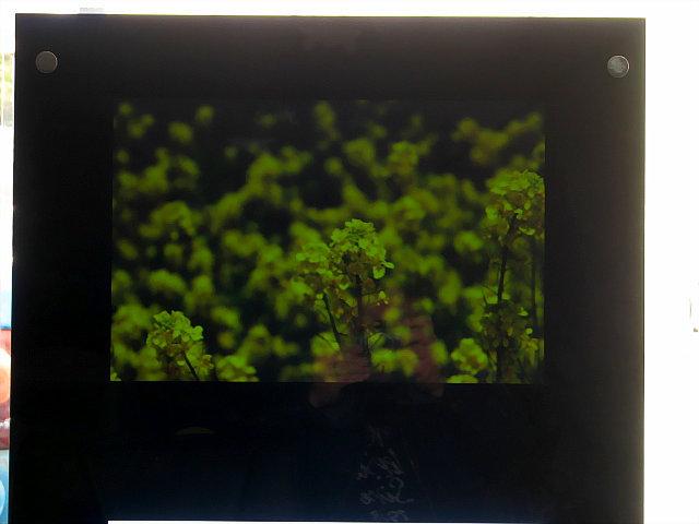 程度良 KOWA 光和 デジタルサイネージ PCカード/SDカード/USB対応 ビデオビュー付_画像4