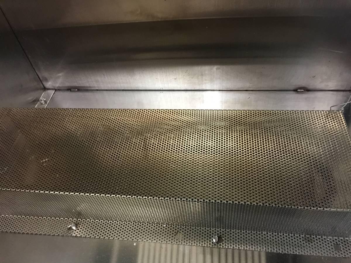 動作OK 業務用 ディッシュウォーマー 食器保温機②_画像3