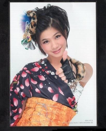 AKB48 永遠プレッシャー NMB48 HA! 劇場盤+通常盤 特典生写真 32種 まとめ出品(山本彩 渡辺美優紀 横山由依 白間美瑠 薮下柊 他)_画像10