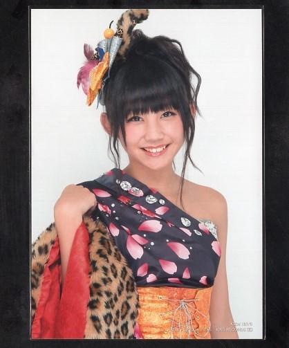 AKB48 永遠プレッシャー NMB48 HA! 劇場盤+通常盤 特典生写真 32種 まとめ出品(山本彩 渡辺美優紀 横山由依 白間美瑠 薮下柊 他)_画像8