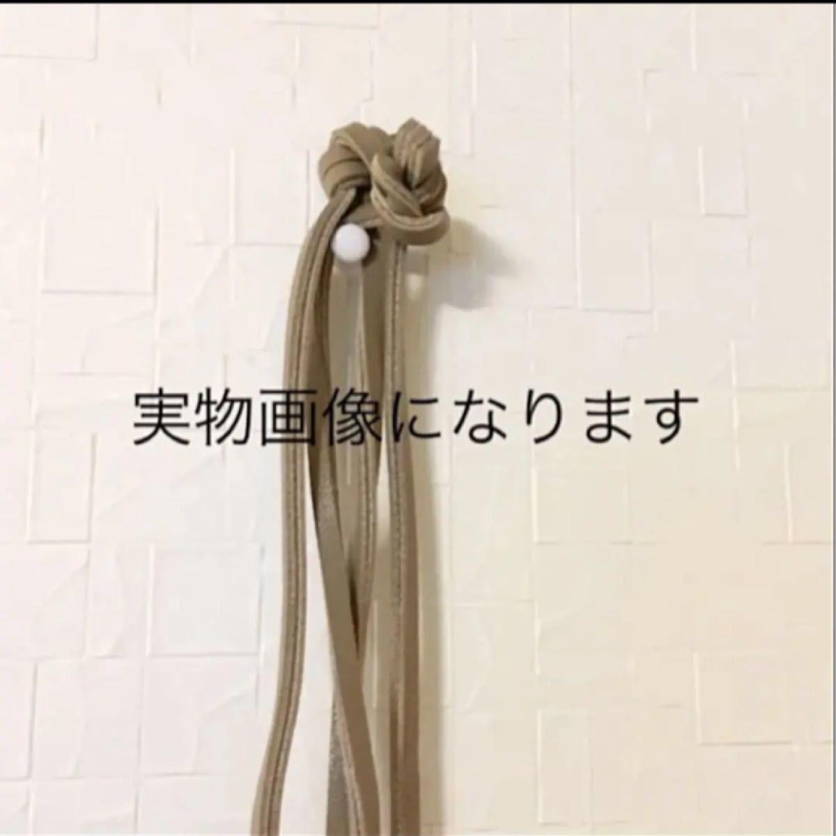 ミニ巾着ショルダーバッグ★フェイクレザー/ポシェット/ミニバッグ/巾着バッグ