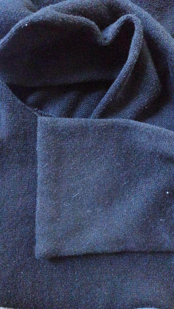 Feep of New トップス チュニック セーター フィープオブニュー