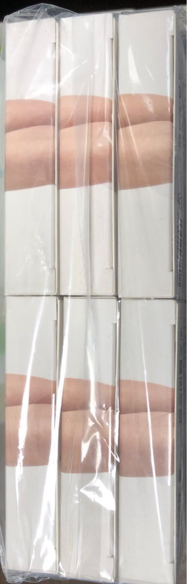 1個 LAVIE 健康グッズ ウェア・サポーター ひっそり着圧ウエストサウナベルト(S~M) 3B-3760_画像5