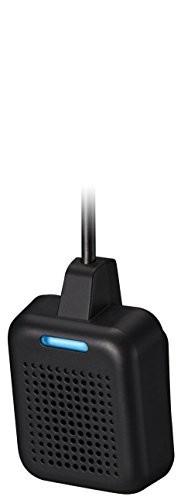 ケンウッド(KENWOOD) GPS付発話型ETC2.0車載器 ETC-S2000_画像3