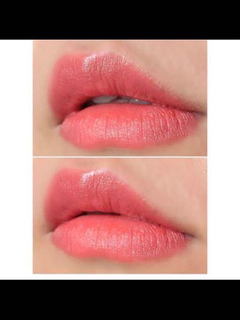 peach c ピーチシー リップ、口紅 be01 韓国コスメ_画像3