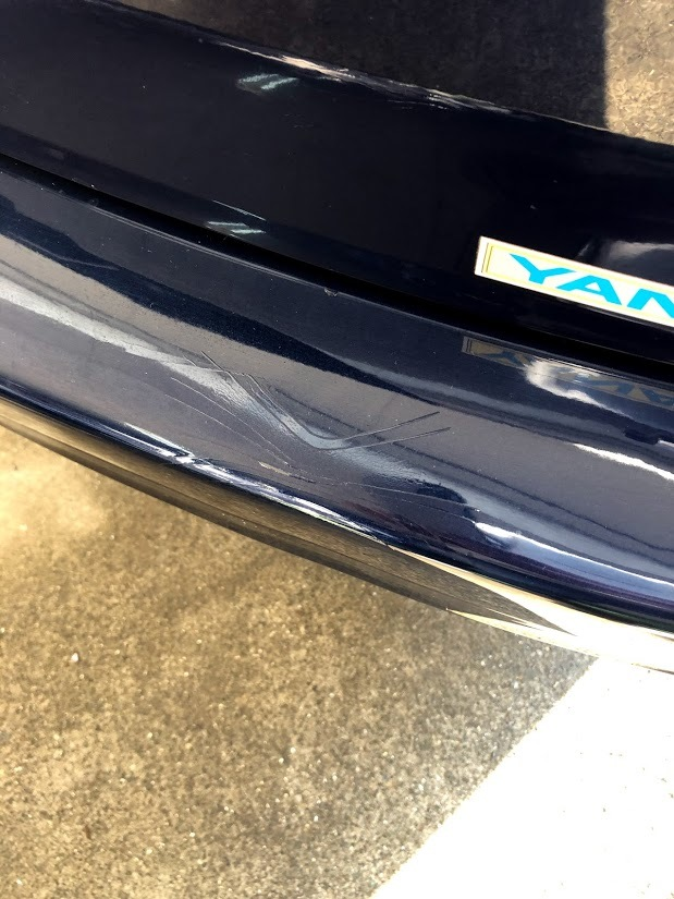 VWワーゲン ヴァリアントTSI 1.4L D車 54000キロ イグニッションコイル全て新品+ウーハー 2オーナー 初年度登録 平成19年9月 _画像10