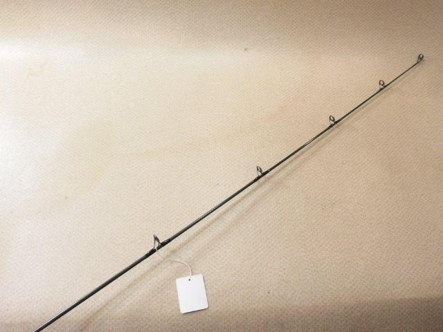フェニックス ボロン エクスキャリバー PS61M Phenix BORON ベイトロッド オールド (242-904_画像7