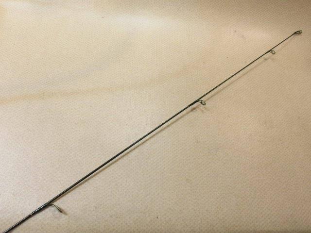 フェンウィック fenwick イーグル グラファイト E53SL  スピニングロッド オールド (17915_画像7