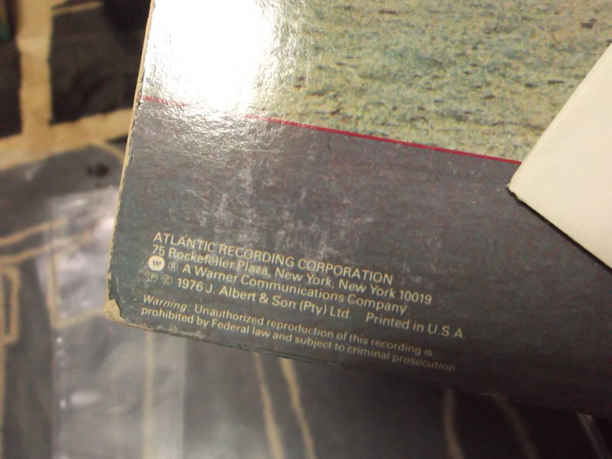 AC/DC [Dirty Deeds Done Dirt Cheap] Vinyl, LP, Album, Club Edition, Reissue_画像10