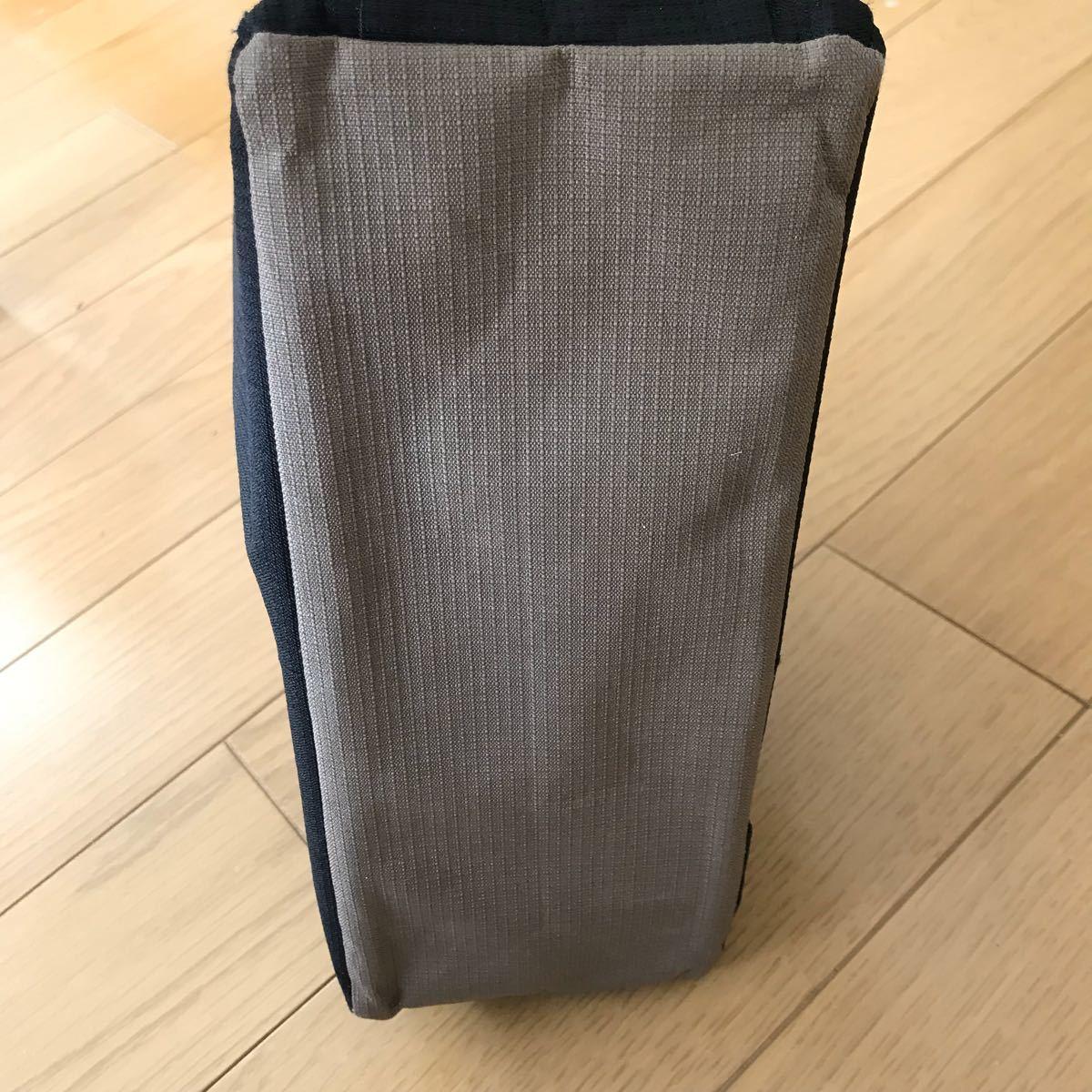 トートバッグ バッグインバッグ  ハンドバッグ