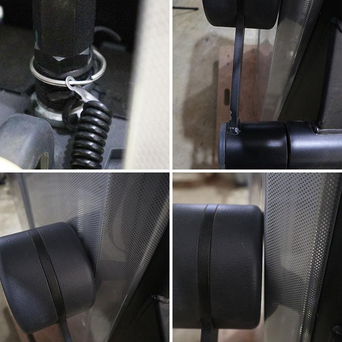 ‰ テクノジム レッグカール MB350C0 ジム エクササイズ フィットネス トレーニング マシン エレメントプラス 中古 KC_画像4
