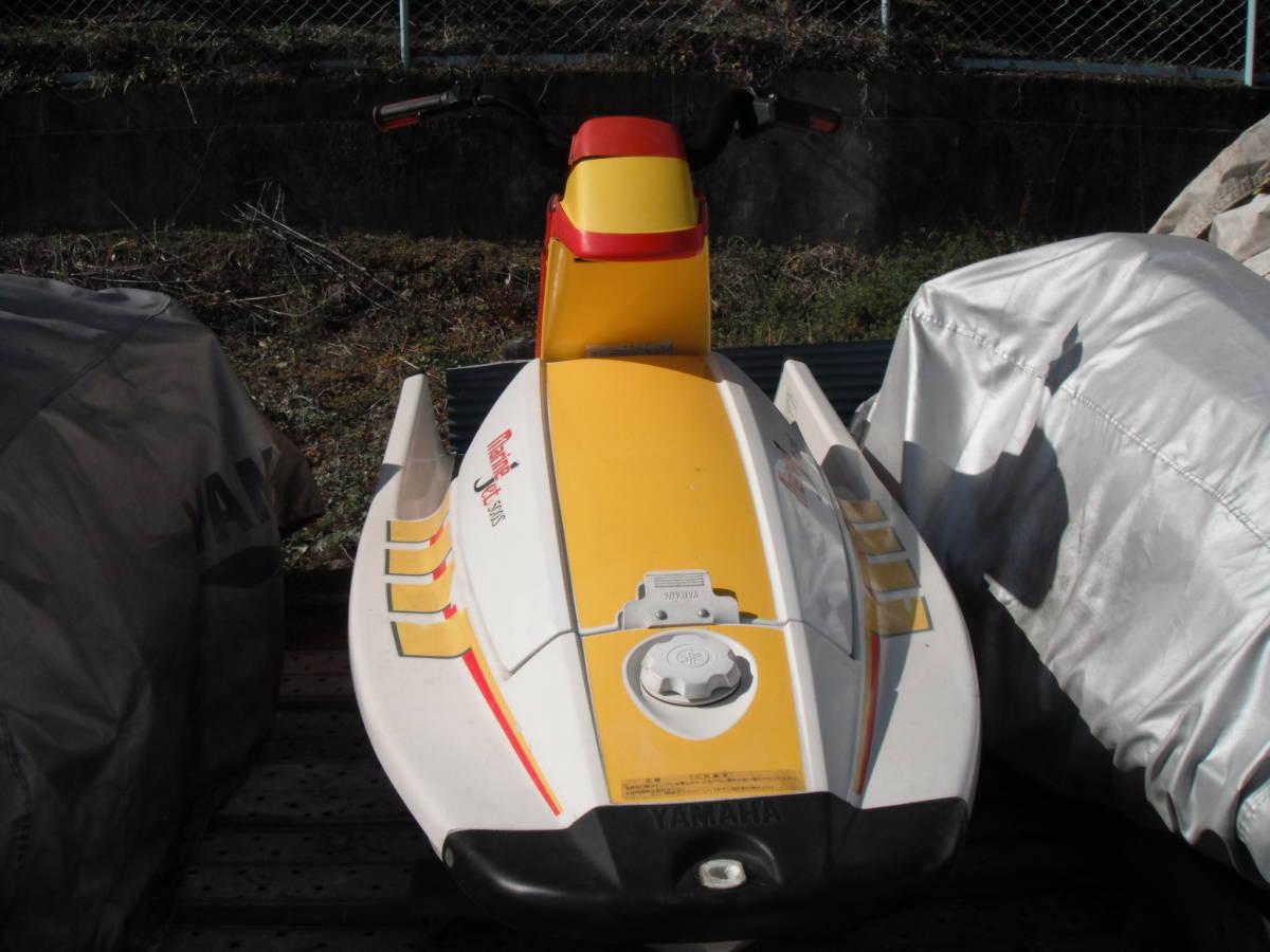 「☆☆☆☆☆ 珍艇プレミアム艇500S発進 ☆☆☆☆☆」の画像3