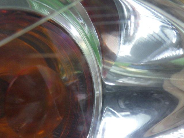 ミツビシ CR6W ディオン 右ヘッドライト ハロゲン 200316225_画像5