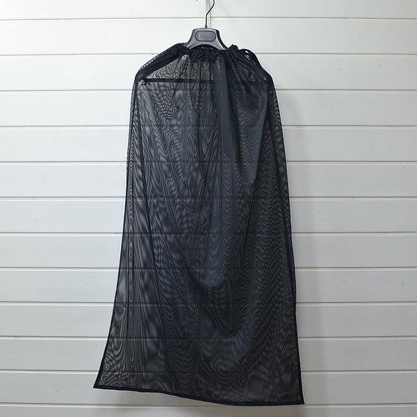 ディオールオム レザー ダウン ジャケット Dior homme|20c0206*B_画像4