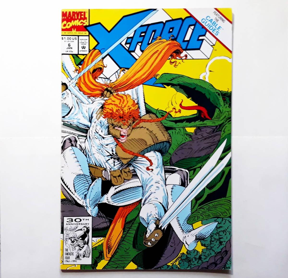 DC, マーベル コミックス 色々 アメコミ 英語版 10冊セット 極美 新品同樣◆mc-30_画像9