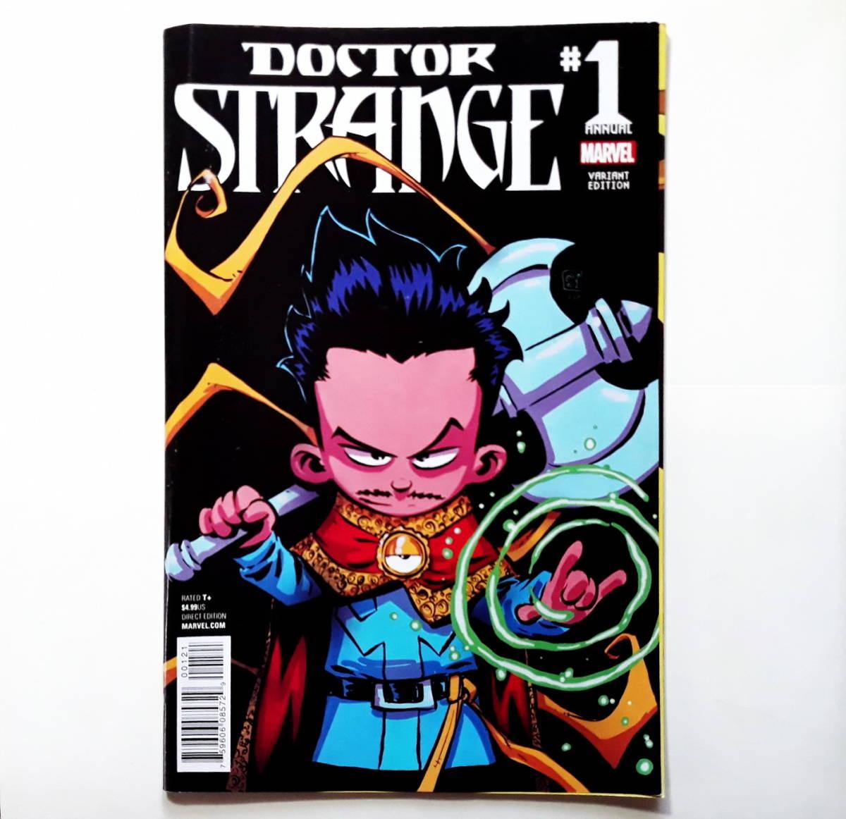 DC, マーベル コミックス 色々 アメコミ 英語版 10冊セット 極美 新品同樣◆mc-30_画像1