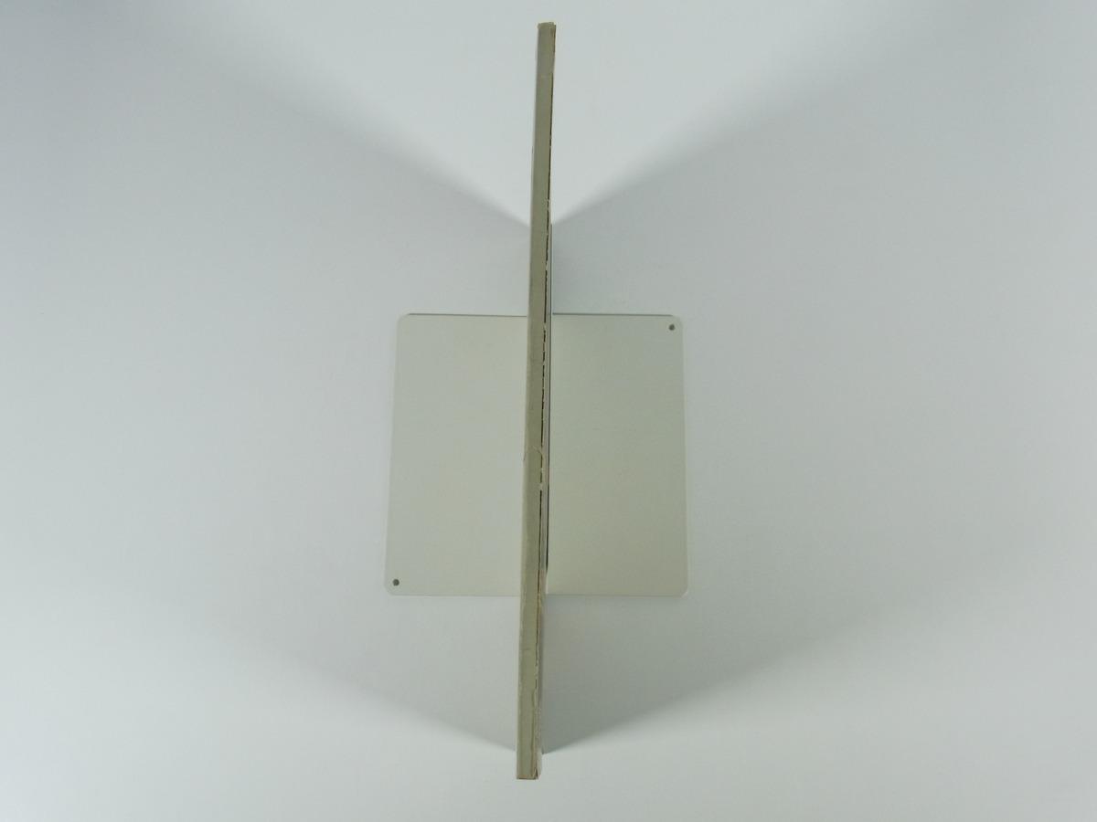 国立西洋美術館開館記念目録 1959 大型本 図版 図録 目録 作品集 芸術 美術 絵画 画集 洋画 彫刻_画像3