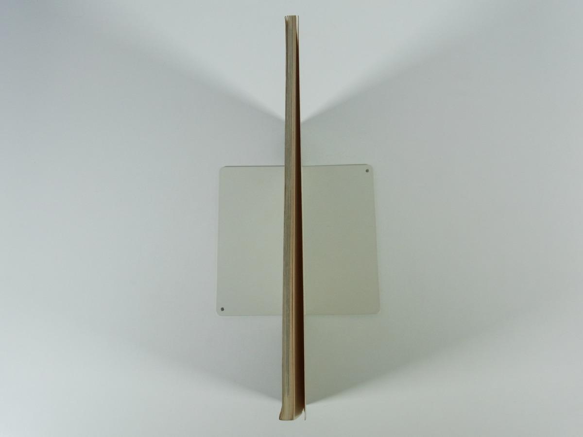 国立西洋美術館開館記念目録 1959 大型本 図版 図録 目録 作品集 芸術 美術 絵画 画集 洋画 彫刻_画像4