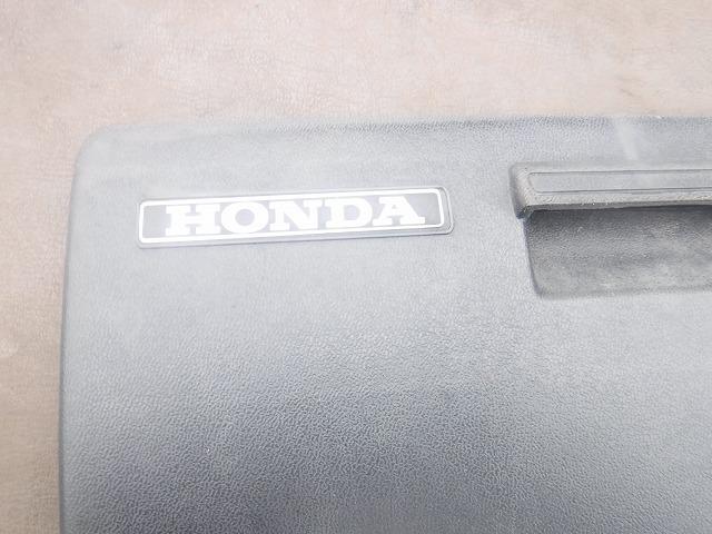 ホンダ N360 内装部品 1_画像2