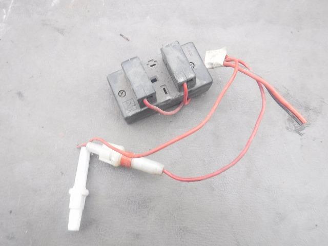ホンダ N360 電装部品 3_画像1