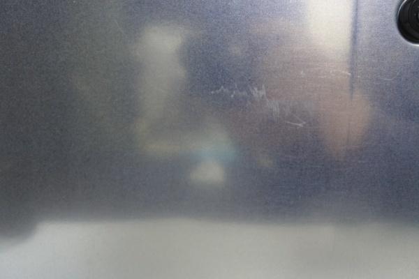 東芝 ER-RD3000 グランレッド 石窯ドーム 【過熱水蒸気オーブンレンジ】2018年製_画像6