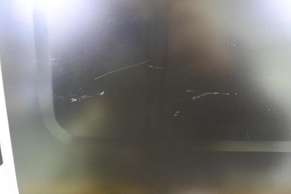東芝 ER-RD3000 グランレッド 石窯ドーム 【過熱水蒸気オーブンレンジ】2018年製_画像8