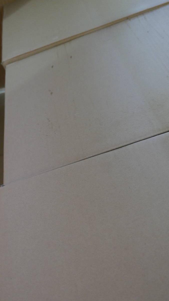 ☆送料無料☆閉店処分[3] 美少女フィギュア25体以上 雑貨20kgセット 千矢 うらら迷路帖 小鳥遊六花 バニー なのは エヴァンゲリオン 等_画像3