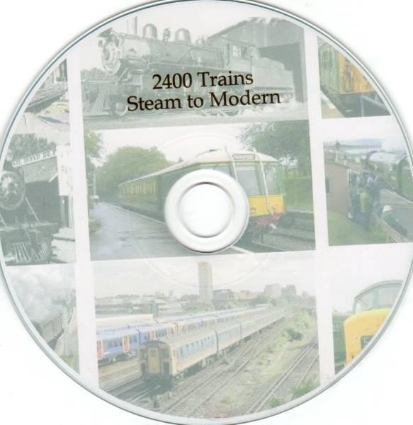 ビンテージ鉄道列車電車蒸気機関車2400画像集写真データ/博物館模型運行状況運賃信号新線車両交流チャンネル定期券リニアnゲージディーゼル_画像1