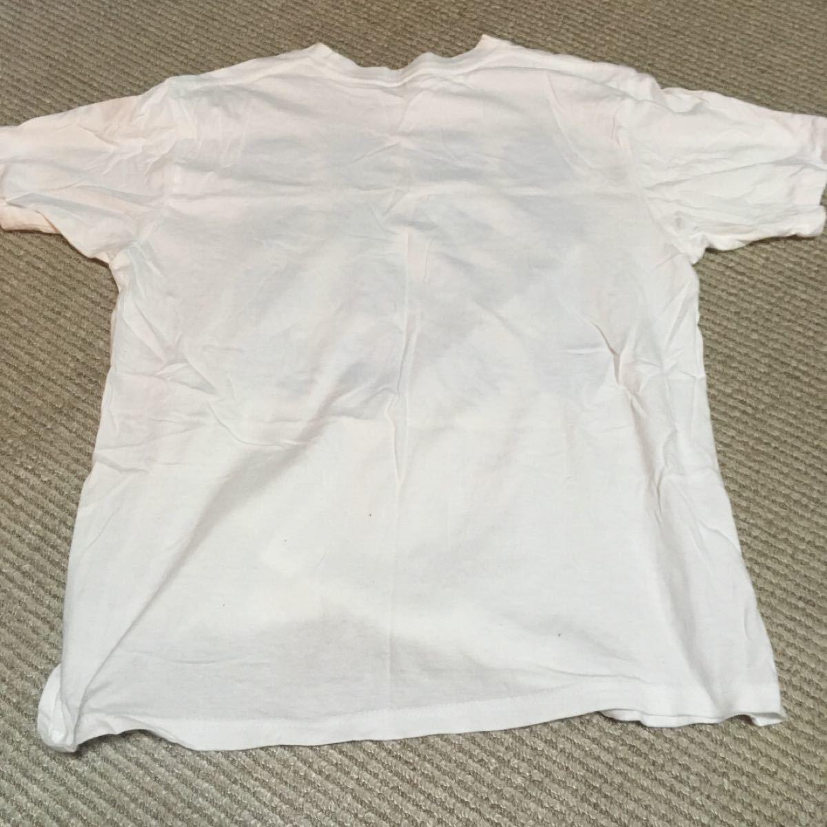 半袖Tシャツ 夏目友人帳