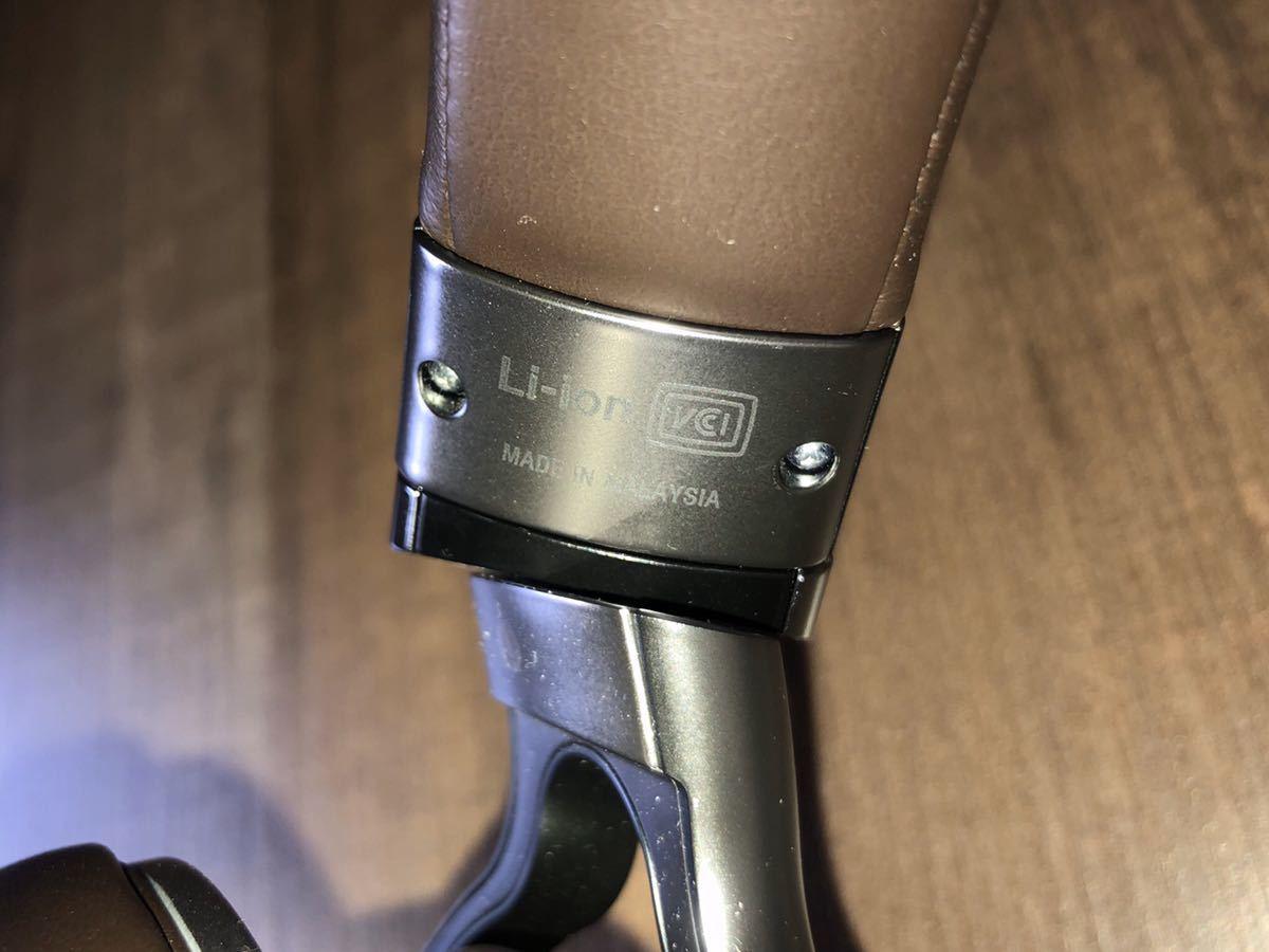 ソニー ヘッドホン MDR-1ADAC ハイレゾ対応 USB DAC搭載 密閉型 折りたたみ式 ケーブル着脱式SONY iphone シルバー_画像3
