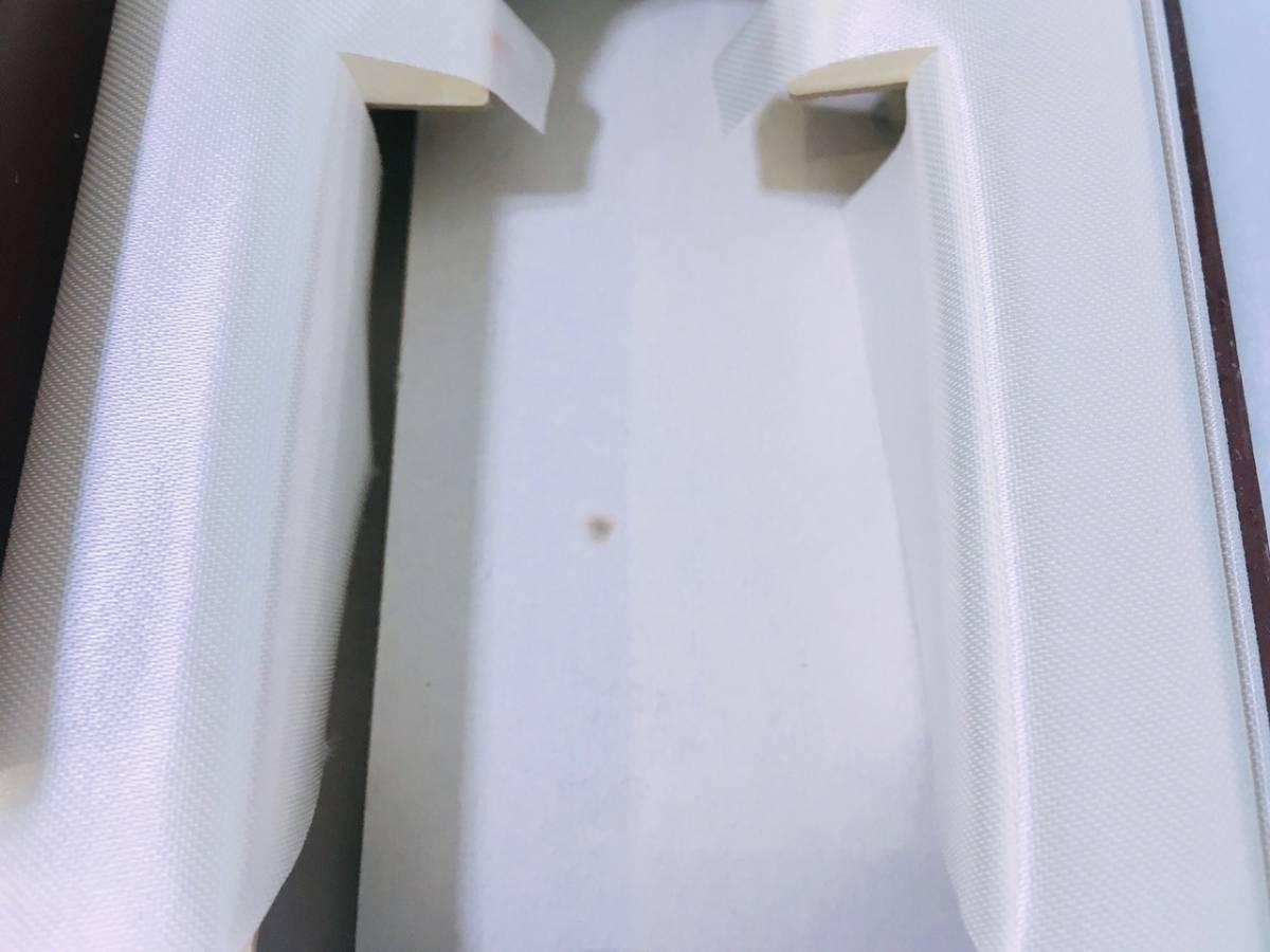 レア 新品 HERMES エルメス AMAZONE アマゾン EDT 30ml 香水 トワレ サヴォン 100g ソープ 石けん 石鹸 ケース セット 未使用 ◆5452-1_画像6