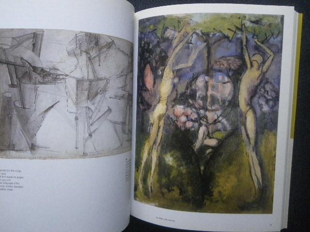 マルセル・デュシャン 洋書 Marcel Duchamp「The Duchamp Book」■シュルレアリスム ダダ■DADA_画像3
