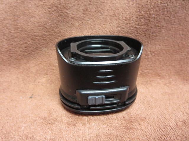 ソニー 業務用 Z1J用 アイカップ 中古品 4 です。 _画像5