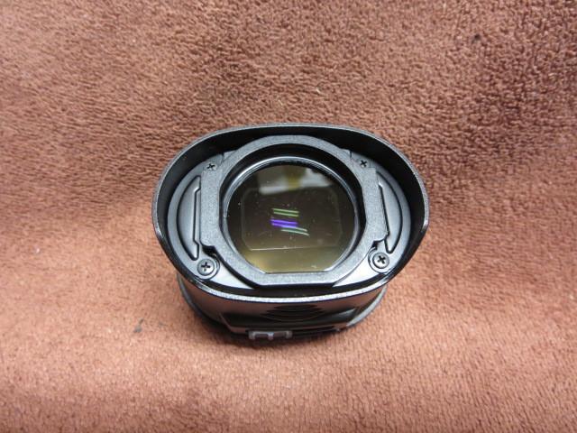 ソニー 業務用 Z1J用 アイカップ 中古品 4 です。 _画像2